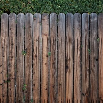 cropped-fence-1.jpeg