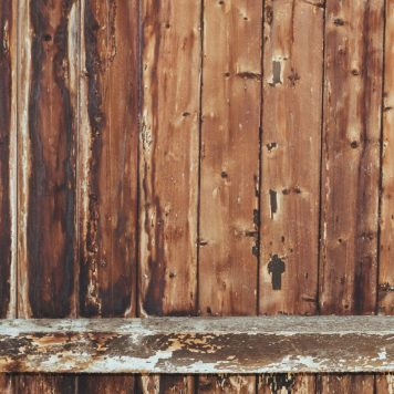 cropped-wall-brown-fence-wooden.jpg